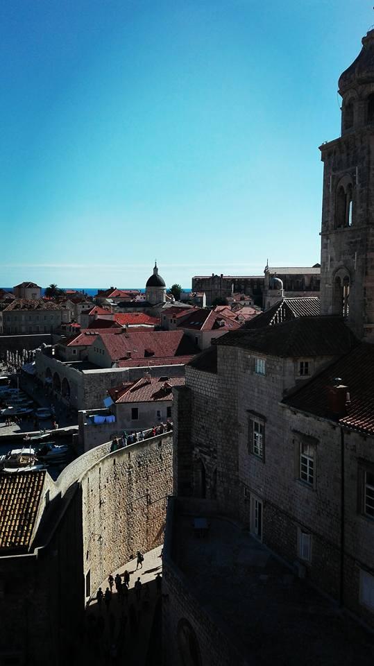 croatia 4