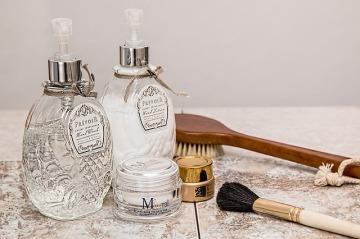 hygiene-870763_640